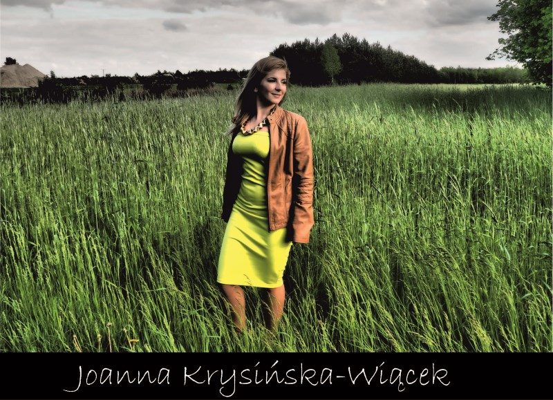 01-joanna