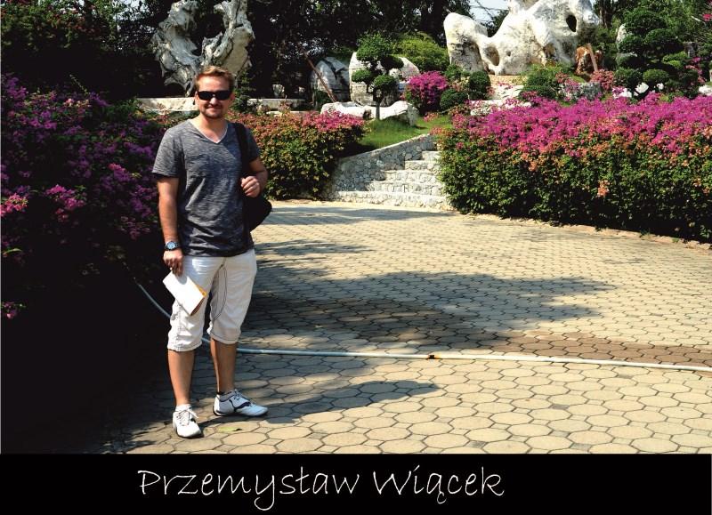 02 przemyslaw