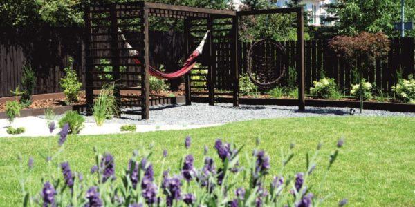 07. Ogród naturalny w Latchorzwie