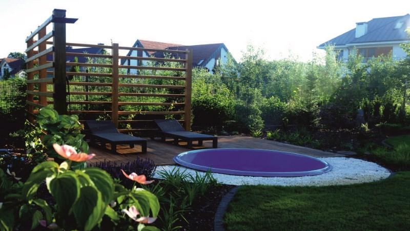 10. Architektura ogrodowa
